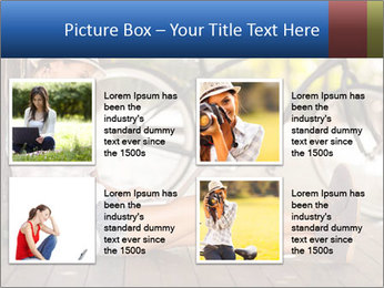 0000086381 PowerPoint Template - Slide 14
