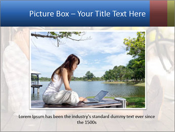 0000086381 PowerPoint Template - Slide 15