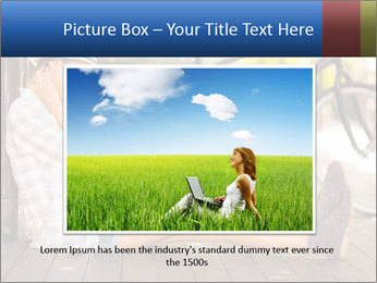 0000086381 PowerPoint Template - Slide 16
