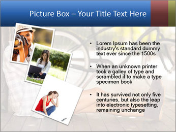 0000086381 PowerPoint Template - Slide 17