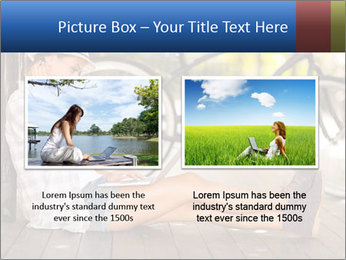 0000086381 PowerPoint Templates - Slide 18