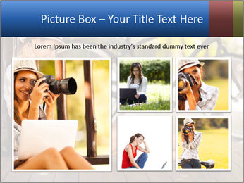 0000086381 PowerPoint Templates - Slide 19