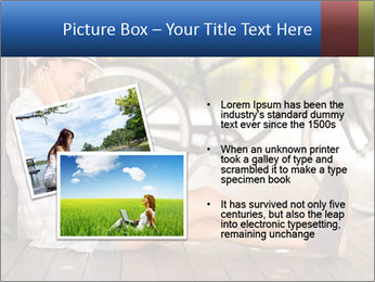 0000086381 PowerPoint Templates - Slide 20