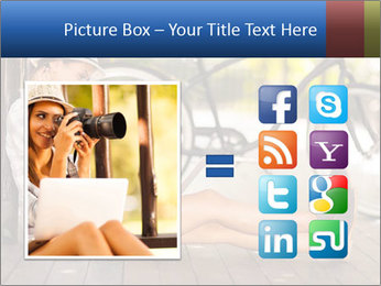 0000086381 PowerPoint Template - Slide 21