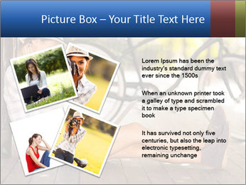 0000086381 PowerPoint Templates - Slide 23