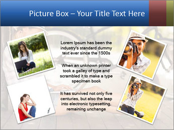 0000086381 PowerPoint Templates - Slide 24