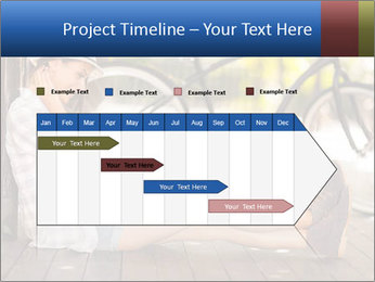 0000086381 PowerPoint Template - Slide 25