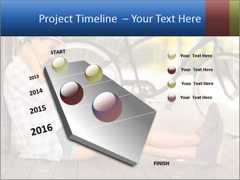 0000086381 PowerPoint Template - Slide 26