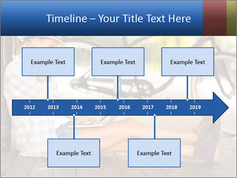 0000086381 PowerPoint Template - Slide 28