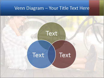 0000086381 PowerPoint Template - Slide 33