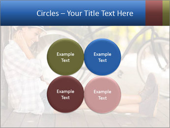 0000086381 PowerPoint Template - Slide 38
