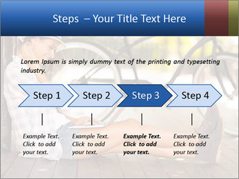0000086381 PowerPoint Template - Slide 4