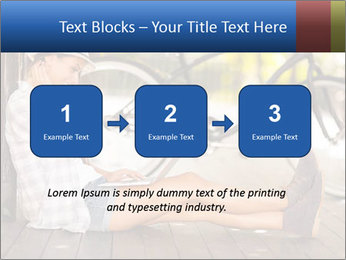 0000086381 PowerPoint Template - Slide 71