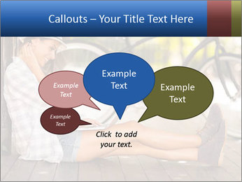 0000086381 PowerPoint Template - Slide 73