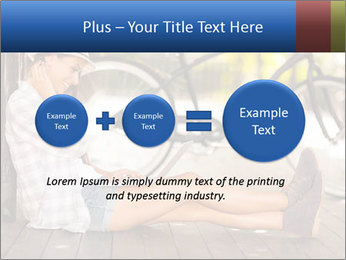 0000086381 PowerPoint Template - Slide 75