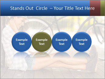 0000086381 PowerPoint Template - Slide 76
