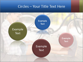 0000086381 PowerPoint Template - Slide 77