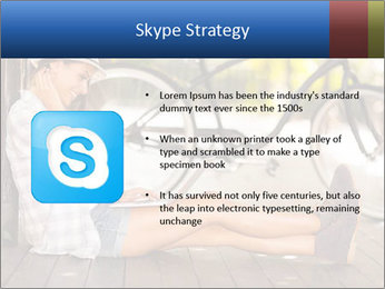 0000086381 PowerPoint Template - Slide 8