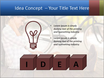 0000086381 PowerPoint Template - Slide 80
