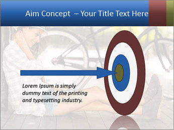 0000086381 PowerPoint Template - Slide 83