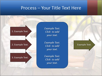 0000086381 PowerPoint Template - Slide 85