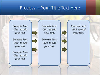 0000086381 PowerPoint Template - Slide 86