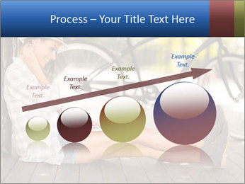 0000086381 PowerPoint Template - Slide 87