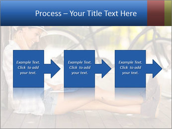 0000086381 PowerPoint Template - Slide 88