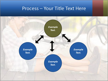 0000086381 PowerPoint Template - Slide 91