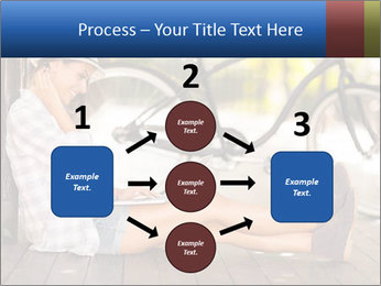 0000086381 PowerPoint Template - Slide 92