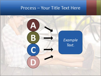 0000086381 PowerPoint Template - Slide 94