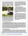 0000086381 Word Template - Page 4