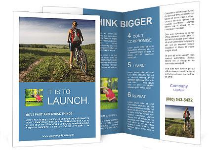 0000086382 Brochure Template
