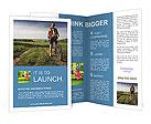 0000086382 Brochure Templates