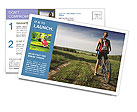 0000086382 Postcard Templates