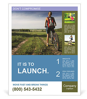 0000086382 Poster Template