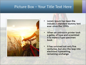 0000086382 PowerPoint Template - Slide 13