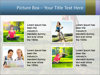 0000086382 PowerPoint Template - Slide 14
