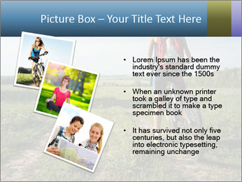 0000086382 PowerPoint Templates - Slide 17