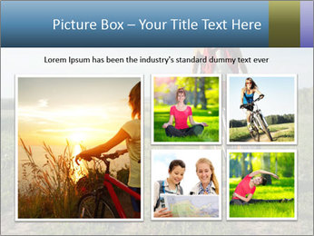 0000086382 PowerPoint Templates - Slide 19