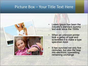 0000086382 PowerPoint Template - Slide 20