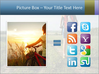 0000086382 PowerPoint Templates - Slide 21