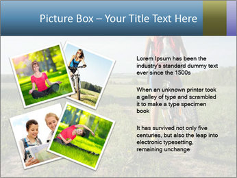 0000086382 PowerPoint Templates - Slide 23