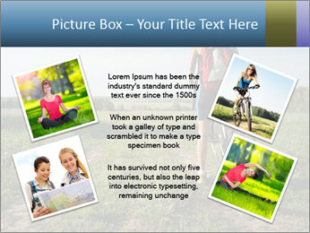 0000086382 PowerPoint Templates - Slide 24