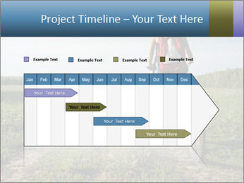 0000086382 PowerPoint Templates - Slide 25