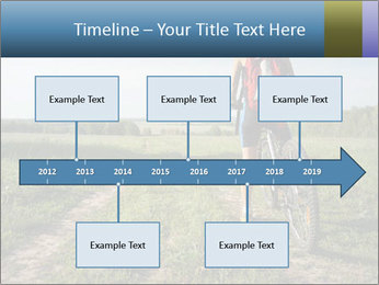 0000086382 PowerPoint Templates - Slide 28