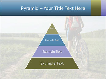 0000086382 PowerPoint Templates - Slide 30