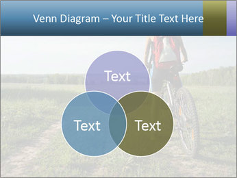 0000086382 PowerPoint Templates - Slide 33