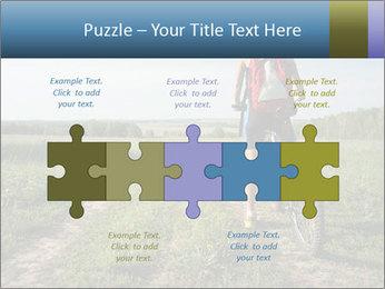 0000086382 PowerPoint Templates - Slide 41