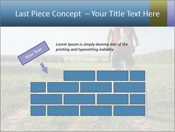 0000086382 PowerPoint Template - Slide 46